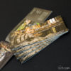 BottledLights Photography Ausstellungs-Katalog